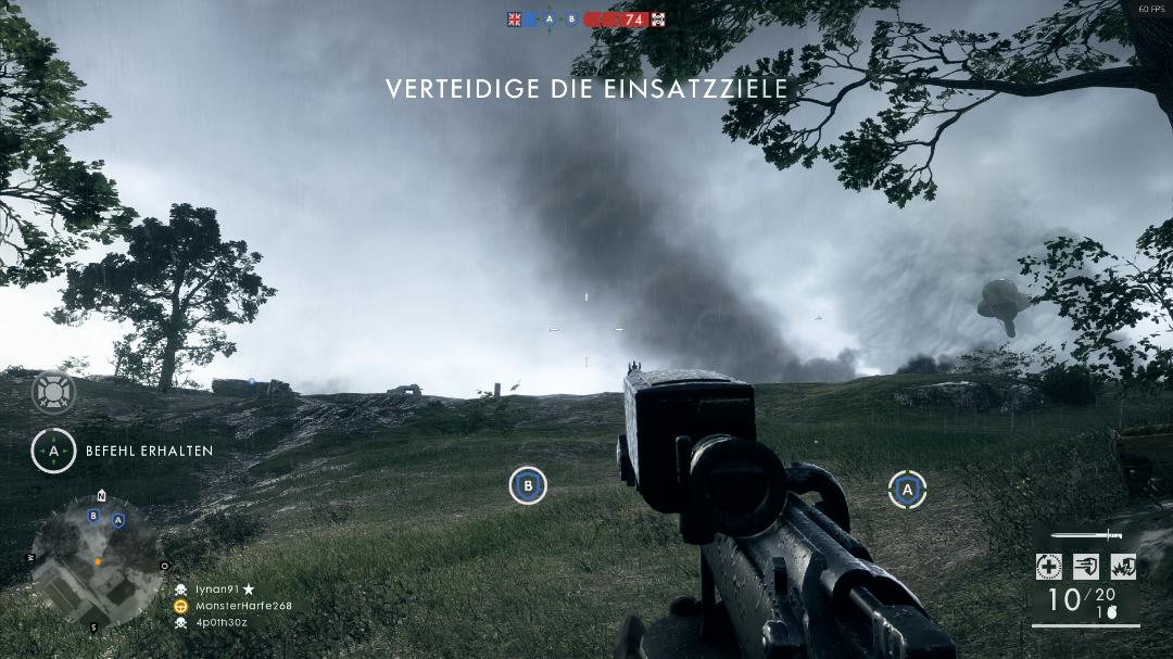 Battlefield1Screenshot2018.03.10-13.22.29.29_2018-03-10-2.png
