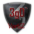 VortiZs Avatar