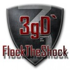FlockTheShocks Avatar