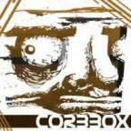 Corbboxs Avatar