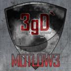 Motlows Avatar