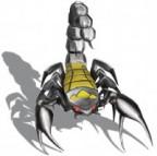 twBlackSkorpions Avatar