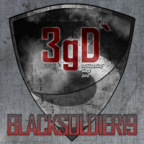 BlackSoldier19s Avatar