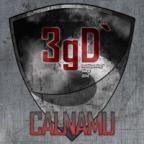 calnamus Avatar