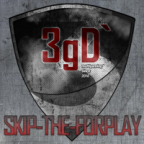Skip-The-Forplays Avatar
