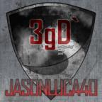 jasonluca40s Avatar