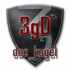 doc_kugelfishs Avatar