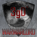 WarWarLords Avatar