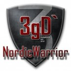 NordicWarriors Avatar
