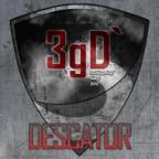 Descators Avatar
