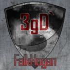 FalkHogans Avatar